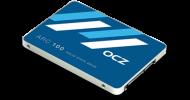 OCZ Intros ARC 100 Line of Value Priced SSDs