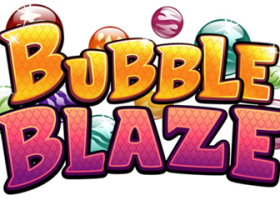 Bubble Blaze Hits 10 Million Downloads