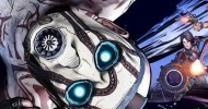 Borderlands: The Pre-Sequel Available for Pre-Purchase on Steam