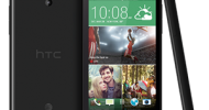 HTC Launching Desire 800 and 600 Series Smartphones