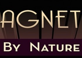 Magnetic By Nature Available Now on OUYA