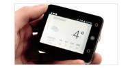 Neptune Pine Smartwatch Shipping Now to KickStarter Backers