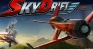 Weekly Steam Game Giveaway SkyDrift @ TestFreaks
