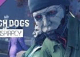 Weekly Steam Game Giveaway Watch Dogs Conspiracy DLC @ TestFreaks