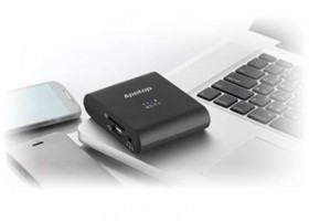 Apotop Launches Wi-Copy Mobile Storage Device