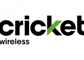 GameStop Getting in Bed with Cricket