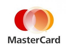 MasterCard Works with Apple to Integrate Apple Pay