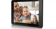 AARP Announces RealPad Android Tablet for the Older Generation