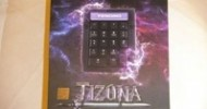 Tesoro TIZONA G2N-P Elite Mechanical Gaming Numpad Review @ TestFreaks