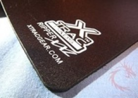 XTracGear Ripper XXL Mousing Surface Review @ DragonSteelMods