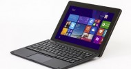 E Fun Intros Windows Tablet at Walmart for Under $200
