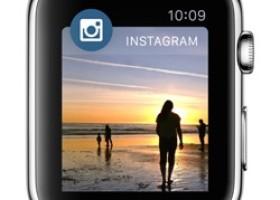 Developers Start Designing Apps for Apple Watch