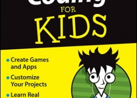 Wiley Announces Coding For Kids