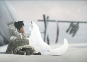 Never Alone Out Now on Xbox One, PlayStation 4 and PC