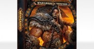 World of Warcraft: Warlords of Draenor Out Now