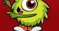 Bad Juju Games Acquires Desura
