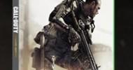 Call of Duty Franchise Tops $10 Billion in Sales Worldwide