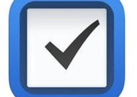 Free  App of the Week: Things for iOS