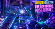 Borderlands: The Pre-Sequel Next DLC Coming December 16th