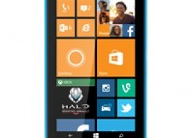 Microsoft to Bring Lumia 635 with Windows Phone 8.1 to Boost, Virgin and Sprint
