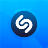 Shazam for Windows Phone Gets a Major Update