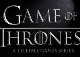 Telltale Games Game of Thrones Out now