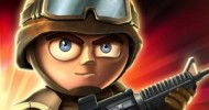Tiny Troopers Launches on Windows Phone for Free