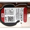 Western Digital Red Pro WD4001FFSX 4TB Hard Drive Review @ APH Networks