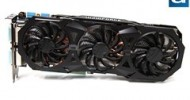 Gigabyte G1 Gaming GeForce GTX 970 4GB Graphics Card Review @ APH Networks