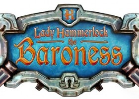 Borderlands: The Pre-Sequel Lady Hammerlock Pack Available Today