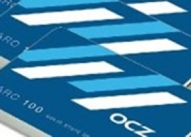 OCZ Challenge update: All 5 ARC SSD drives hit 100TB mark @ Kitguru