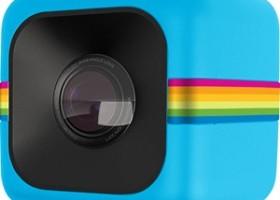 CES: Polaroid Product Announcements