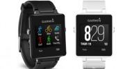 CES: Garmin Intros Lots of Wearable GPS Devices