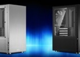 Cooltek C3 Case Review @ techPowerUp