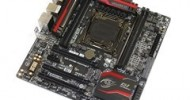 Gigabyte X99M-Gaming 5 mATX Motherboard Review @ Kitguru