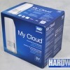 WD My Cloud 3 TB Network HDD Review @ Hardware Secrets