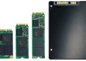 Micron M600 256GB SSD Review @ Kitguru