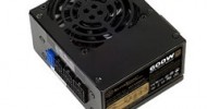 SilverStone SST-SX600-G 600W Power Supply Unit Review @ NikKTech