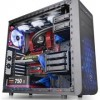 Thermaltake Core V31 Midi Tower Case Review @ NikKTech