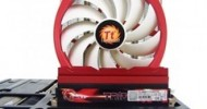 Thermaltake NiC L32 Non-Interference CPU Cooler Review @ TweakTown