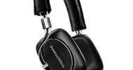 Bowers & Wilkins P5 Series 2 On-Ear Headphones Review @ TechwareLabs