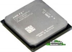 AMD FX-8320E AM3+ Processor Performance Review @ Benchmark Reviews