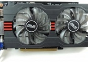 ASUS GeForce GTX 750 Ti OC Video Card Circuit and Overclocking Guide @ TweakTown