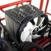 Thermalright Macho Rev.B CPU Cooler Review @ TweakTown