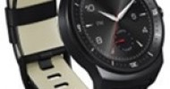 LG G Watch R Smartwatch Review @ TechwareLabs