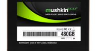 Mushkin Launches New ECO2 Line of Solid State Drives