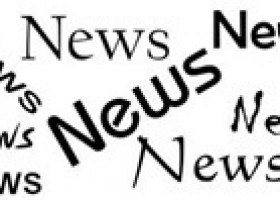 News for March 13th 2015