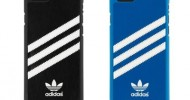 adidas Originals Mobile Accessories for iPhone Now at AT&T Stores