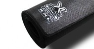 XTracGear Intros Carbonic XXL HD Surface Desk Mat