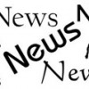 News for April 21st 2015
